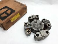 6H2577 for Caterpillar (CAT) 2520008472970 10035j Fast shipping
