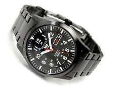 Seiko elegante Armbanduhren