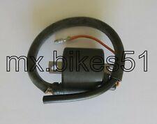 53V-82310-M0 YAMAHA bobine d'allumage DT 80 LC