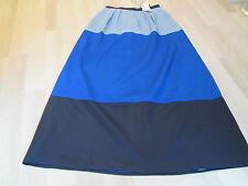 Boden Silk Maxi Skirts for Women