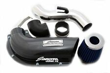 TOP COLD AIR INTAKE SIMOTA CARBON AERO FORM SM-PT-019 FORD MONDEO 1994-2000