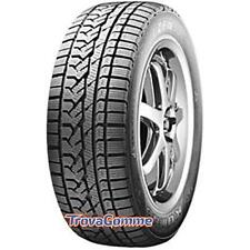 PNEUMATICO GOMMA KUMHO IZEN RV KC15 M+S 225/55R19 99H  TL INVERNALE