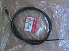 OEM Honda Choke Lever Cable TRX400FA TRX400FGA TRX FA FGA Fourtrax Rancher 04-07