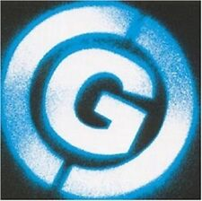 GUTTERMOUTH 'COVERED WITH ANTS' CD NEW+!!!!!!!!!!!!!
