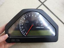 WB. Honda CBR 1000 RR SC57 Tachometer Tacho Cockpit