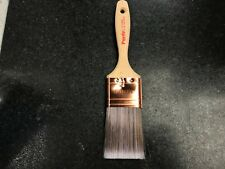 "Purdy 2"" XL Sprig Blend Varnish & Enamel Paint Brush New No Packaging SECONDS"