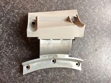 Dyson CR01 memory washing machine door hinge