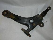 05 HYUNDAI XG350 L. LOWER CONTROL ARM FR 493186