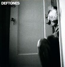 Deftones - Covers [New Vinyl LP] Germany - Import