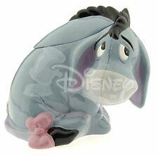 Disney Eeyore Figure Cookie Jar Limited Edition of 350 World Wide RARE NIB