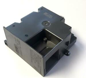 Power Supply QM7-2981| K30354 for Canon MG3640/5540/5520/5550/5580/5640/5740