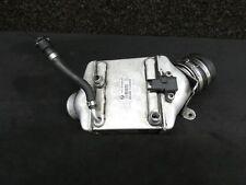 Original BMW 7er F01 F02 5er F10 F11 Ladeluftkühler Zylinder 1-4 7575404