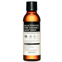 SOME BY MI Galactomyces Pure Vitamin C Glow Toner 6.76fl.oz/200ml [From USA]