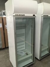 Skope SK650 Single Door Fridge (Skope Factory Refurbished)