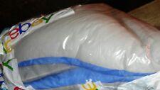 PREVALON 7355 Pressure Relieving HEEL PROTECTOR w/ Wedge Standard Sz
