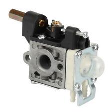 Carburetor for Husqvarna 125BT back pack blower TJ027D-BC55 engine