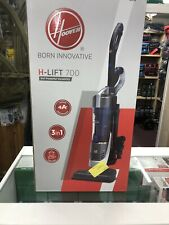 Hoover  H-lift 700 3in1 Powerful Versatility,lift Off,Brand New.