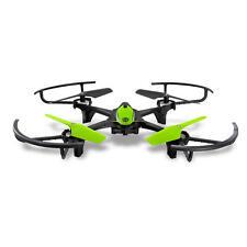 Sky Viper S1700 Stunt Drone KIT