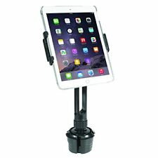 Macally Mcuppro - Support Voiture pour Tablette/smartphone