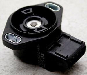 OEM Hyundai Santa Fe Throttle Position Sensor 35102-39070