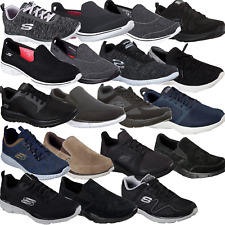Skechers Damen Herren Sneaker Schuhe Turnschuhe  UVP 69,95?!