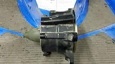Seadoo RXP Jet Pump & Impeller 2004 NICE