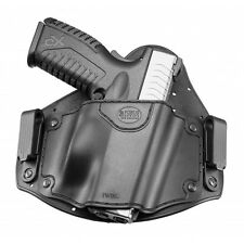 Fobus iwbl ocultas holster pistolera CZ, sig sauer, Steyr, h&k, Beretta,