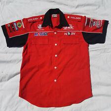 Holden Racing Team Mobil dress shirt - Medium -
