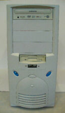 Intel Pentium III