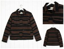 Cappotti e giacche da uomo con colletto lana l