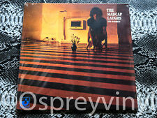 Pink Floyd Syd Barrett The Madcap Laughs Gatefold vinyl LP Sealed