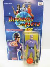 1985 Defenders of the Earth Action Figure by Galoob The Phantom