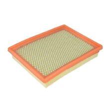 Luftfilter FILTRON AP057/1