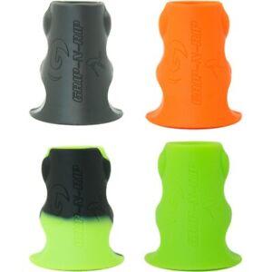 Grip N Rip Bat Trigger Taper 4 Colors Baseball & Softball Bat Taper