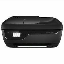 Impresoras HP HP Officejet para ordenador