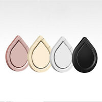 Universal 360°Metal Finger Ring Grip Stand Holder Bracket for Cell Phone iphone