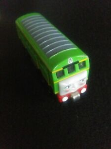 Thomas & Friends 2008 DAISY. Excellent Condition. Die Cast Metal. Take n Play.