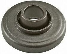 Sealed Power RC157S Exhaust Valve Rotator