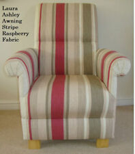 Laura Ashley Modern Armchairs