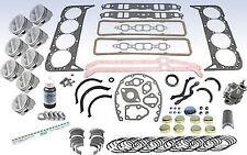 Full Engine Rebuild Toyota Landcruiser VDJ78 VDJ79 VDJ100 4.5L 1VDFTE 07-15