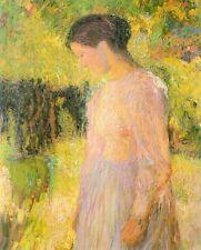 N61 Richard Green XIX and XX Century European Paintings