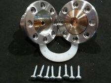 Exklusives Betankungsventil/Tank valve für DA DEL  Innensechskant/hexagon socket