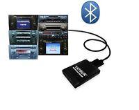Bluetooth USB SD AUX MP3 Adapter passend für AUDI A2 A3 A4 A6 A8 TT Chorus 1 2
