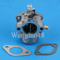 Carburetor Carb For JOHN DEERE AM132119 Kohler STX30 and STX38 12.5 HP Engines