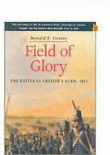 Field of Glory: The Battle of Crysler's Farm, 1813-ExLibrary