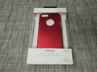 MOSHI ARMOUR FOR APPLE IPHONE 7, PLEASE READ!! 4310