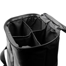 LD Systems Maui 5 Sat Columns Bag