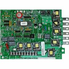 Balboa 54122 M2/M3 Spa Circuit Board