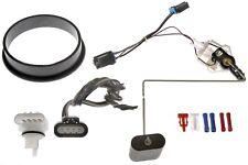 Fuel Level Sensor Dorman 911-007