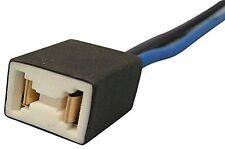 Ring RBH005 Connettore Ceramico Lampade, H7 (c9s)